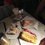 Bilde fra Cafe-Cafe
