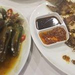Foto D'Cost Seafood