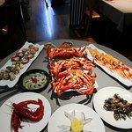 Photo of Restaurante la Sarten de Coruna