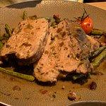 Fietis Restaurant Foto