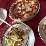 Foto di Pizzeria Al Drago