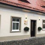 Lumiere House Sibiu