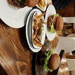 Cowtown Grill照片