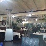Restaurante Casa Guillermo fényképe