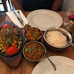 صورة فوتوغرافية لـ Himalayan Kitchen