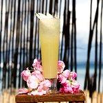 A Taste of The Caribbean
