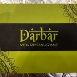 DARBAR... IN A TRUE SENSE..
