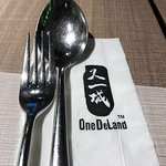 Photo de 又一城 OneDeland