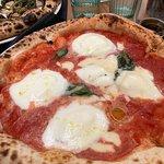 Foto van Napoli in bocca Pizzeria Friggitoria