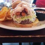 ภาพถ่ายของ Boston Burger Company