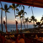 Foto di Hula Grill Waikiki