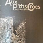 Photo of Aux P'tits Crocs