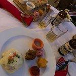 Photo of Rozendaels Original Cuisine