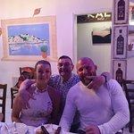 ภาพถ่ายของ Hellas Taverna