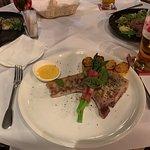 Bilde fra Via Toscana Restaurant & Cafe Katowice