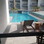 Atlantica Dreams Resort & Spa