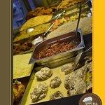 صورة فوتوغرافية لـ مطعم الأصيل