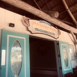 Фотография Sunset Grille and Raw Bar