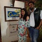 Foto di Cavala The Seaside Resort