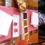 صورة فوتوغرافية لـ Babur Restaurant