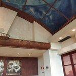 Zdjęcie Restaurant Teatro