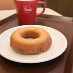 Mister Donut Chiryu Ekimae Shop의 사진