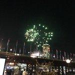 Sydney Event Cruises Picture