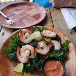 Zdjęcie The Mill Boardwalk Bar and Brick Oven Pizza