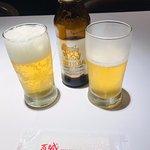 瓦城泰国料理-台北三越信义店照片