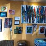 Foto de Cafe Cafe Maui