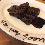 Foto de M Cafe