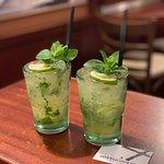 Photo de Sottocoperta Lounge Bar
