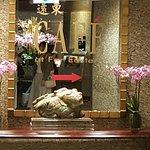 远东咖啡厅照片