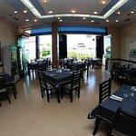 Koral Restaurant Foto