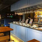 COMO Italian Restaurant & Bar照片