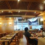 Restaurante Bugui รูปภาพ