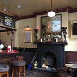 Wenlock Arms รูปภาพ