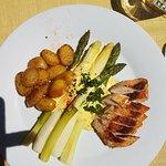 ภาพถ่ายของ Restaurant Heimat