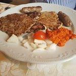Hotel Kotnik Restaurant & Pizzeria Foto