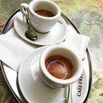 Photo of Cafe Frei Pecs