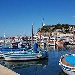 Port Sanary sur Mer