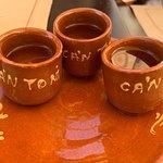 Foto van Cafe Ca'n Toni