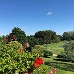 Golf Club Padova