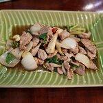 Photo of Gecko Cabane Restaurant