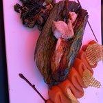 Photo of Coquillages et Crustaces