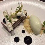 Photo de Restaurant Mumi