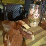 ภาพถ่ายของ Saona Cafe, Restaurant & Bar