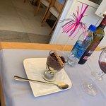 Foto van Restaurante Toro Bravo
