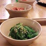 ภาพถ่ายของ Ittou Noodle Bar