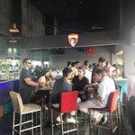 Photo of 13th Floor Lounge Bar